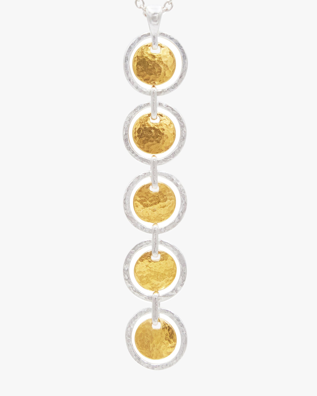 Gurhan Lush Lariat Necklace 1