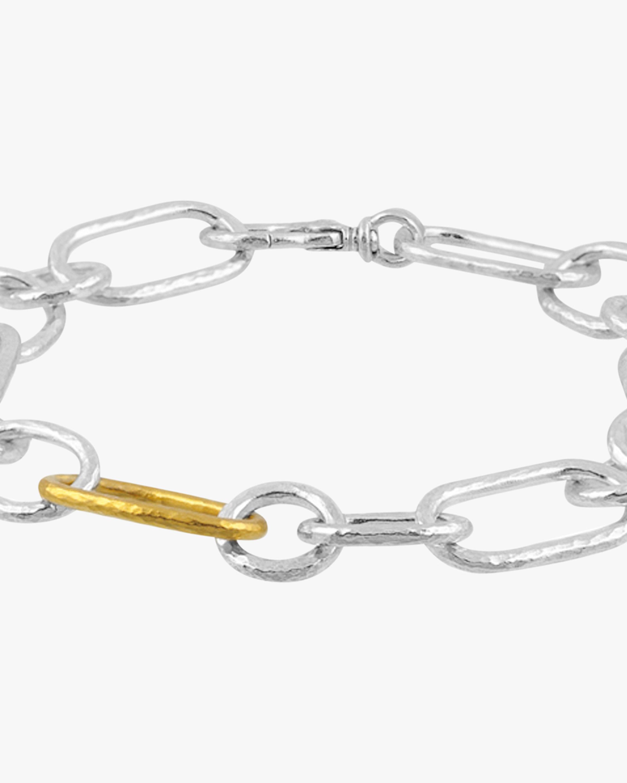 Hoopla Bracelet