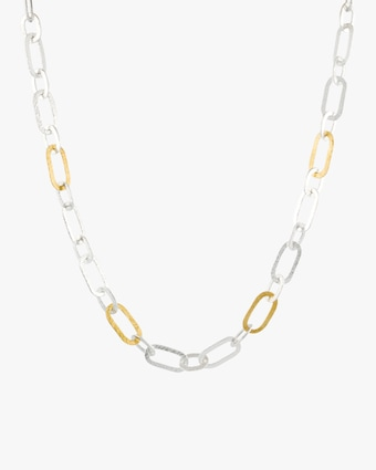 Gurhan Mango Link Necklace 1