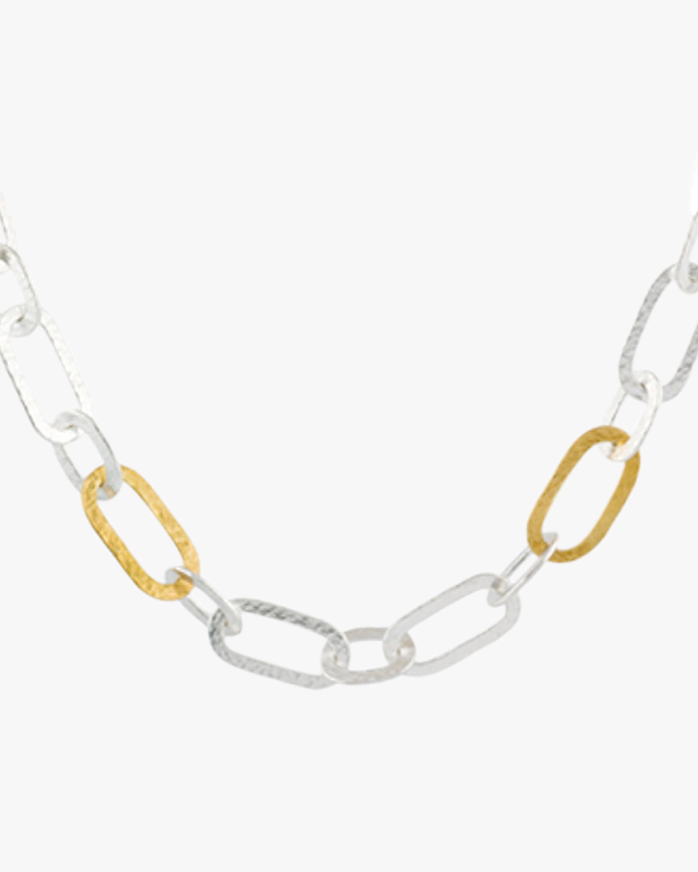 Gurhan Mango Link Necklace 1