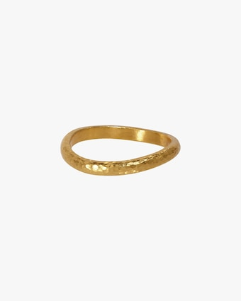 Gurhan Twist Band Ring 1