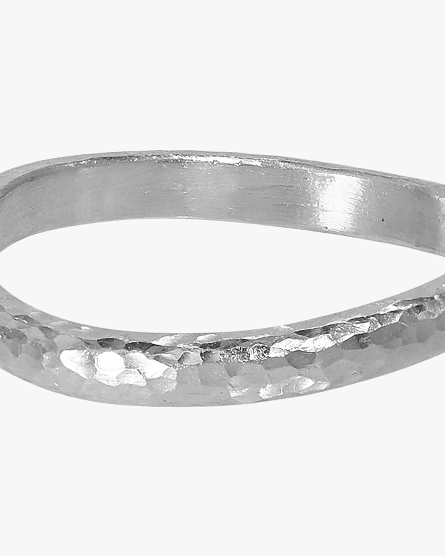 Gurhan Twist Band Ring 1
