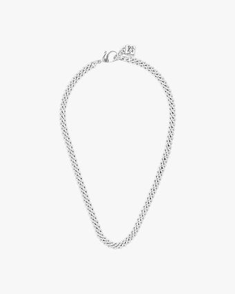 UNOde50 Men's Chain Necklace 1