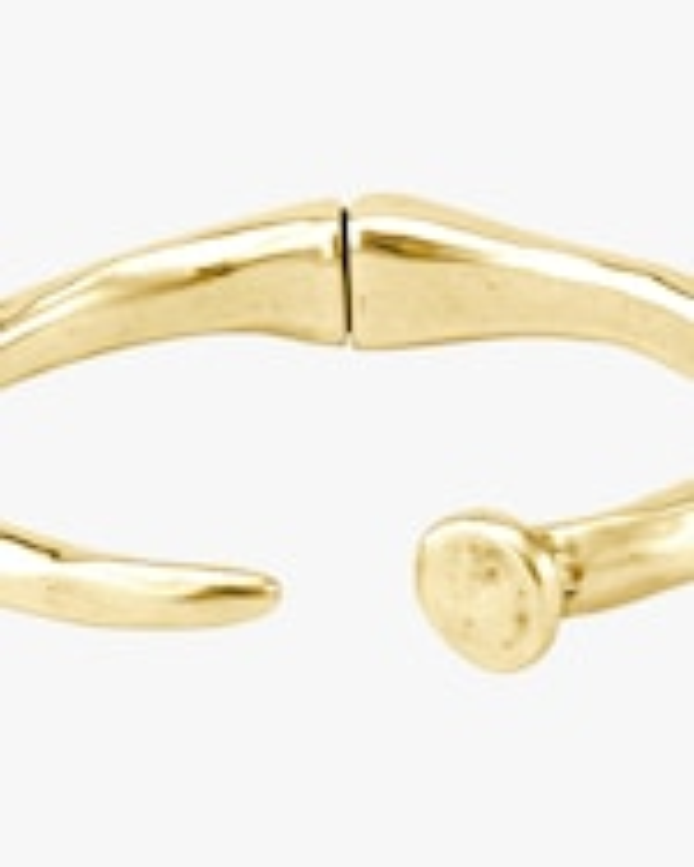 UNOde50 Men's Hinge Bracelet 1