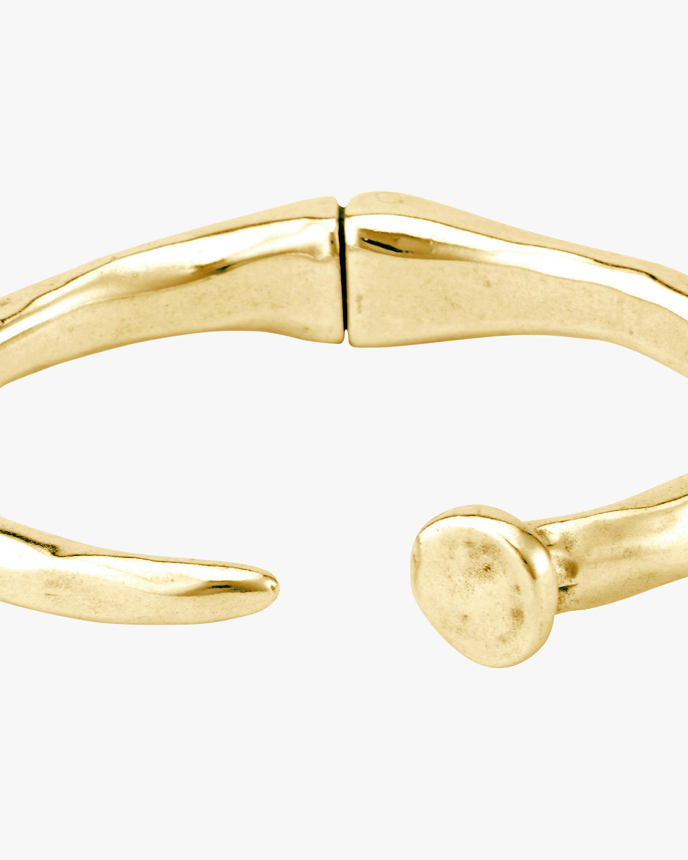 UNOde50 Men's Hinge Bracelet 2