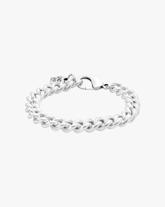 UNOde50 Men's Chain Bracelet 1