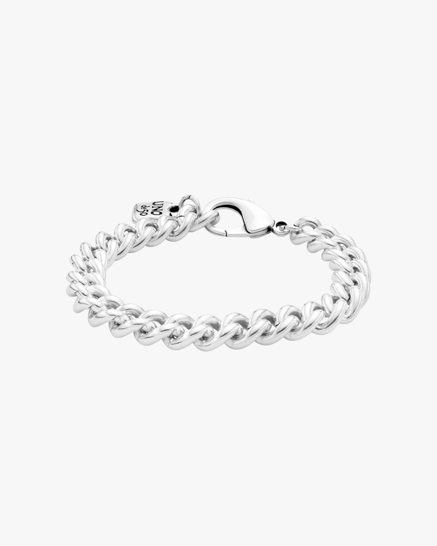 UNOde50 Men's Chain Bracelet 1