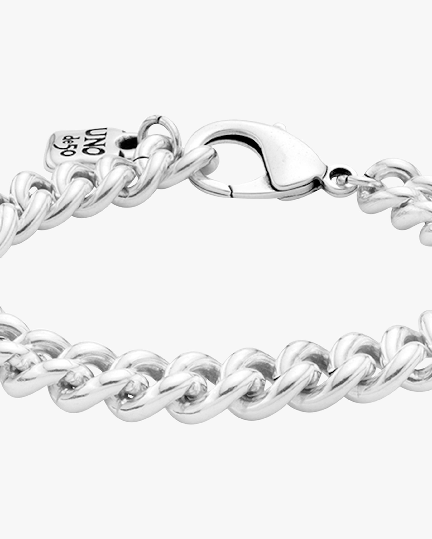 UNOde50 Men's Chain Bracelet 2