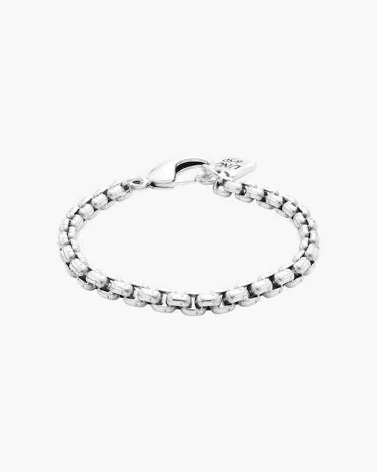UNOde50 Men's Chain Bracelet 0
