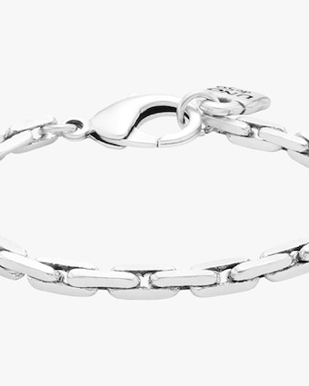 UNOde50 Men's Chain Bracelet 2