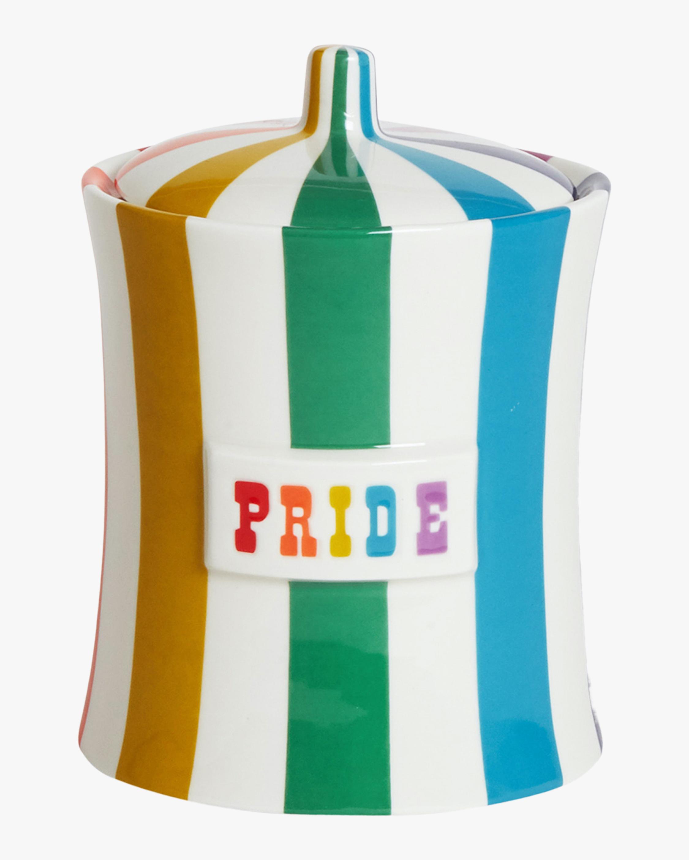 Jonathan Adler Vice Pride Canister 0