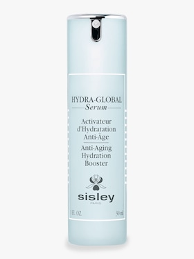 Hydra Global Serum 30ml