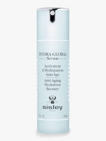 Sisley Paris Hydra Global Serum 30ml 1