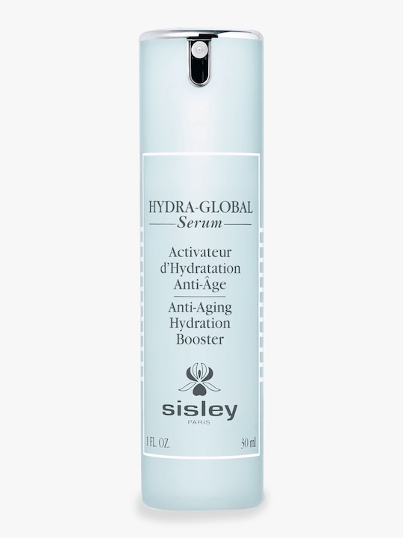 Sisley Paris Hydra Global Serum 30ml 0