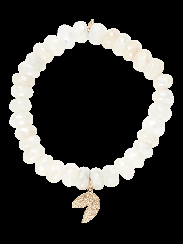Fortune Cookie Bracelet