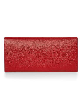 Icona Continental Wallet