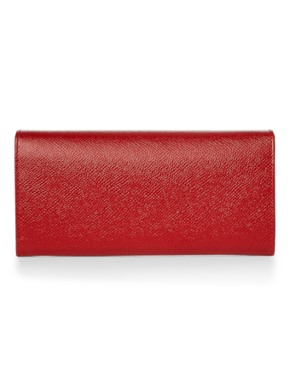 Icona Continental Wallet