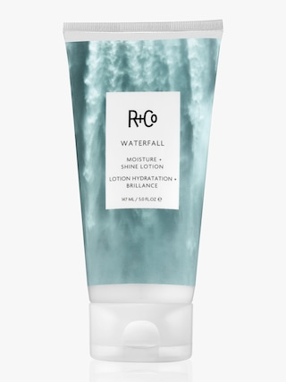 R+Co Waterfall Moisture + Shine Lotion 5 fl oz 2