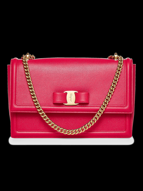 Ginny Shoulder Bag