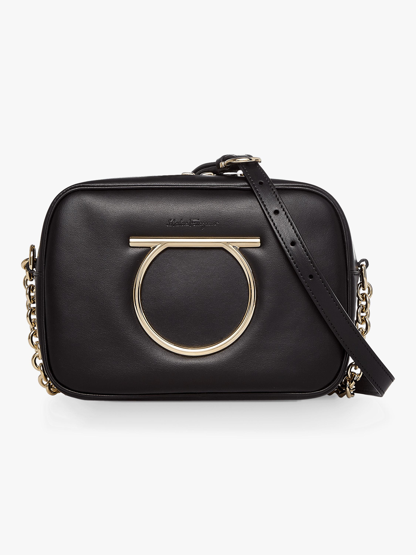 Vela Crossbody Bag