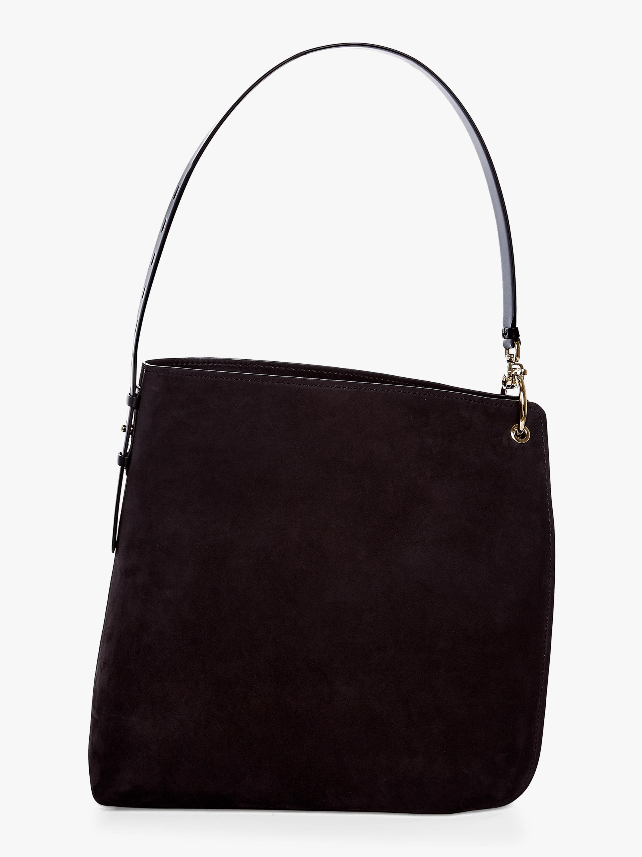 Minerva Shoulder Bag