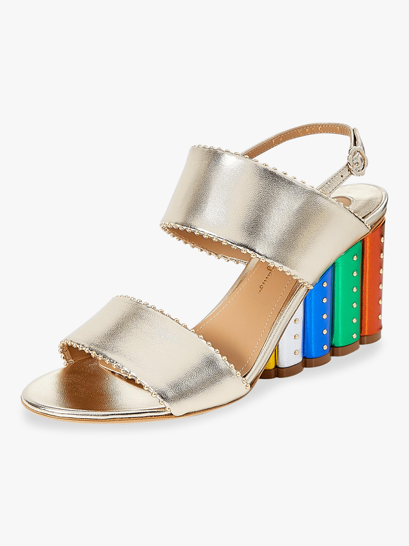 Gavi Sandals