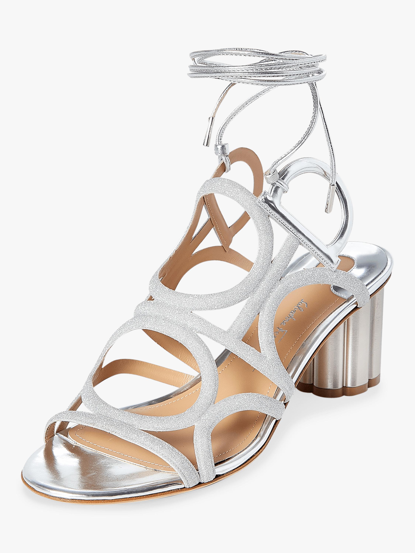 Vinci 55 Sandals