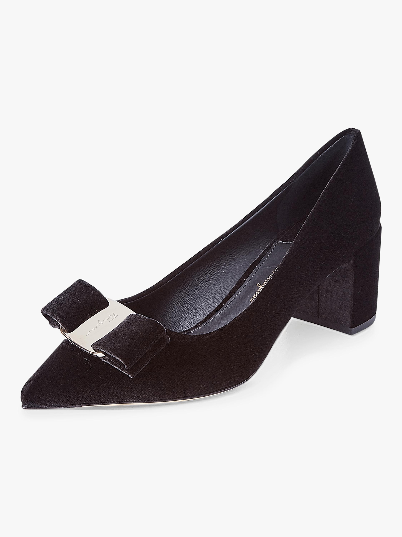 Alice 55 Heels