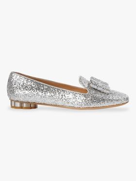 Sarno Loafers