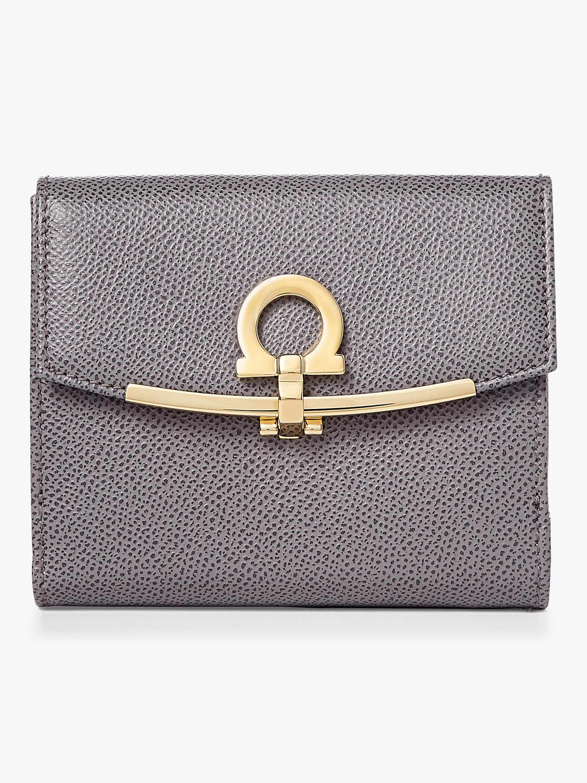 Gancino Clip Wallet