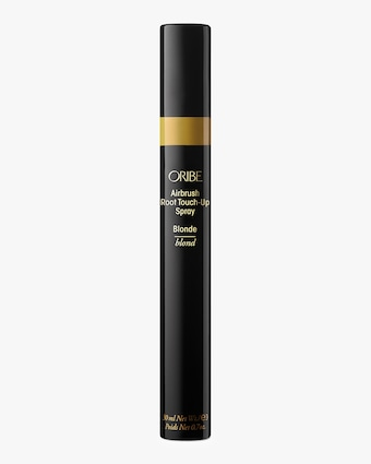 Oribe Airbush Root Touch-Up Spray 30ml 2