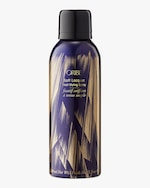 Oribe Soft Lacquer Heat Styling Spray 200ml 0