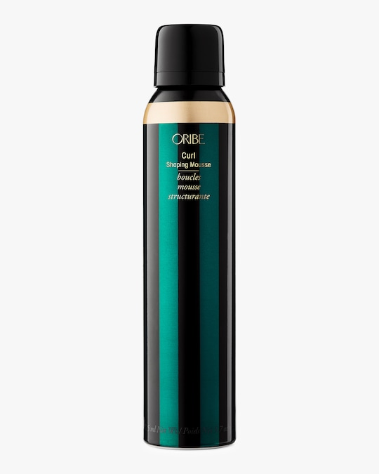 Oribe Curl Shaping Mousse 175ml 0