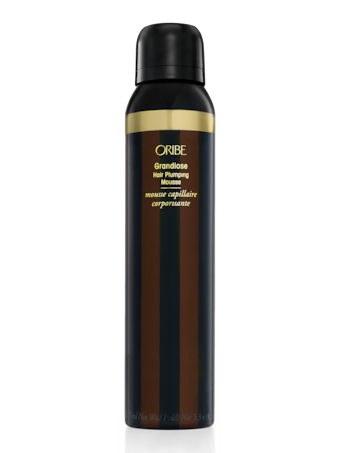 Grandiose Hair Plumping Mousse 175ml