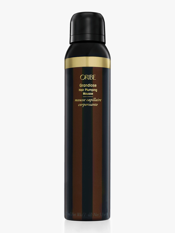 Grandiose Hair Plumping Mousse 175ml