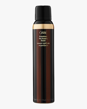 Oribe Grandiose Hair Plumping Mousse 175ml 1