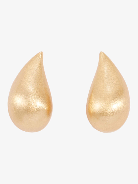 Droplet Earring