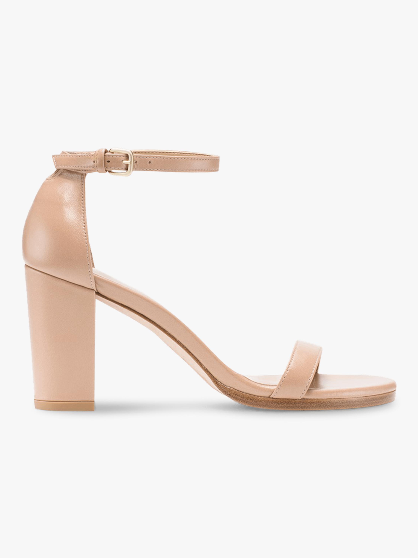 Nearlynude Sandal