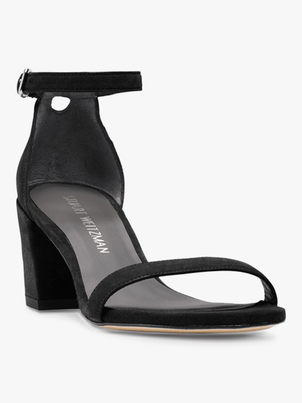 Stuart Weitzman Simple Sandal 2