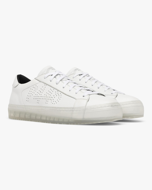 Men's John L Sneaker