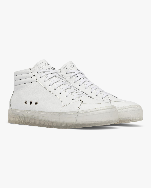 Men's Skate L Sneaker