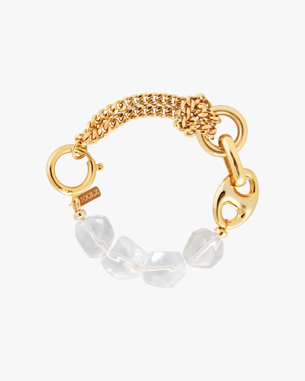 Joolz by Martha Calvo Cosmo Bracelet 1