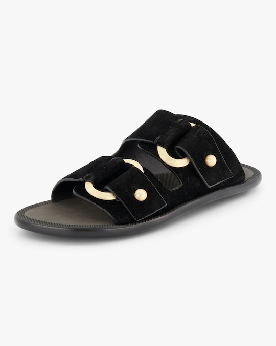 rag & bone Avost Slide 0