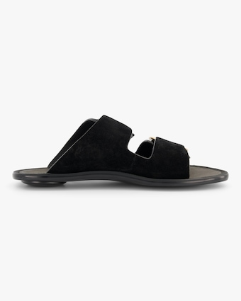 rag & bone Avost Slide 2