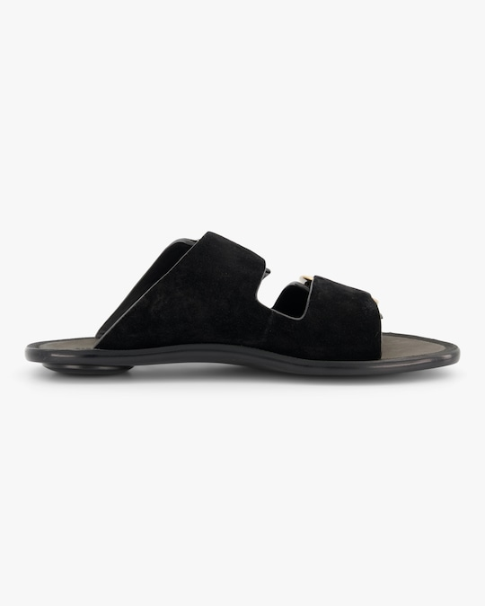 rag & bone Avost Slide 1