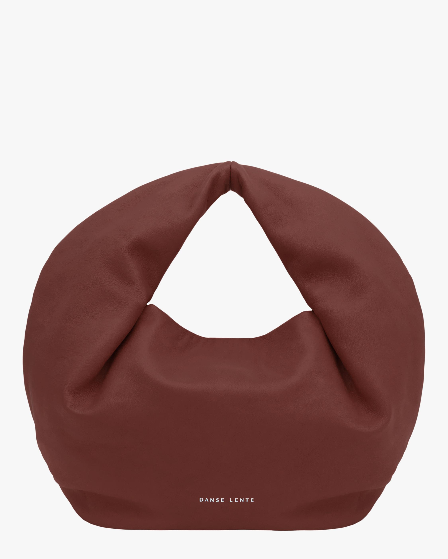 Danse Lente Mini Lola Handbag 0