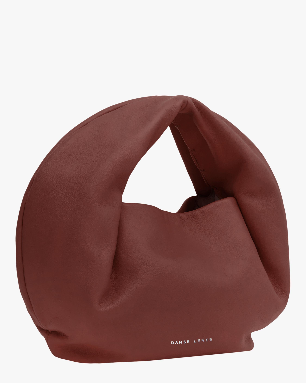 Danse Lente Mini Lola Handbag 1