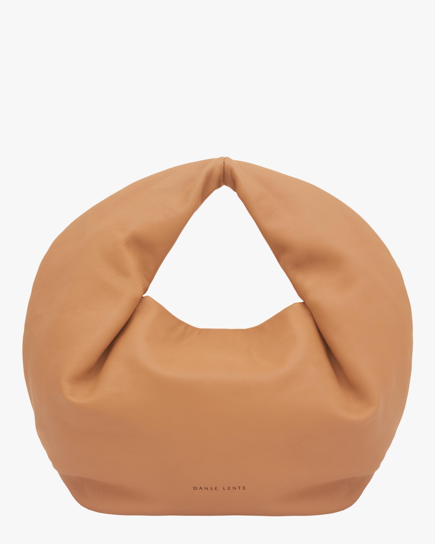 Mini Lola Handbag