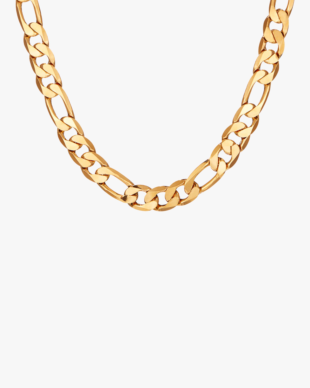 The Landry Necklace
