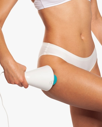 Glo910+ Anti Cellulite Massager